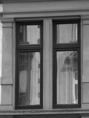 mietspiegelrechner haus grund frankfurt am main. Black Bedroom Furniture Sets. Home Design Ideas